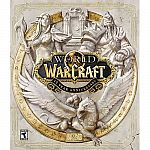World of Warcraft 15th Anniversary Collector's Edition $100 or $80 at Best Buy