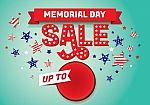 Memorial Day Sale RoundUp - Nordstrom Rack, Ecco, Best Buy, Uniqlo & More
