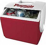 Igloo Playmate Pal Red $10.97