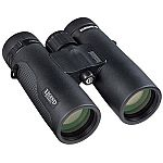 Bushnell 8x42 Legend E-Series Water Proof Roof Prism Binocular $65