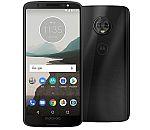 Google Fi Moto G6 32GB Phone $99