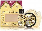 The Body Shop House of Vanilla Marshmallow Delights Gift Set $4.50