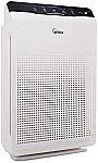Winix C535 True HEPA Air Cleaner (factory reconditioned) $70
