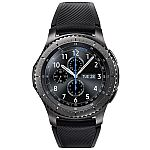 Samsung Gear S3 Frontier Smartwatch $129