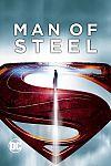 MAN OF STEEL 4K Movie Rental for Free