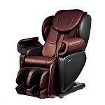Massage Chair Sale: Titan Pro Series $1559, Johnson Wellness Premium 4D $2750 & More