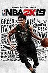 NBA 2K19 (Xbox One Digital Download) $2.99