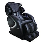 Titan Massage Chair Sale: Aurora from $990, OS-3700 $1173, TP-8500 $1341 & More