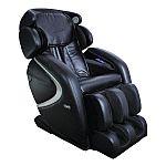 Titan Massage Chair Sale: Aurora from $990, OS-3700 $1173, TP-8500 $1341 & More