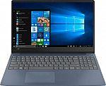 "Lenovo 330S-15IKB 15.6"" Laptop (i3-8130U 4GB 128GB SSD) $290 and more Laptop sale"