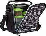 Rubbermaid LunchBlox Insulated Lunch Bag $9.04