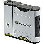Goal Zero Sherpa 50+ Inverter $60 (76% Off)