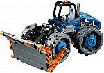 LEGO Technic Dozer Compactor 42071 $8.49