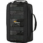 Lowepro ViewPoint CS 80 Case $16.99