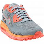 Nike Women's Air Max Lunar90 C3.0 Shoes $76.46