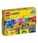 Select Lego Set 50% Off + Free Shipping