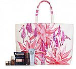 (Today Only!) Belk - 15% Off Beauty + Free Gift with Purchase (Estee Lauder, Elizabeth Arden & more)+ Free Shipping