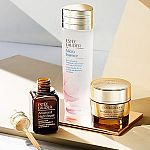 Stage Stores - 20% Off Beauty (Estee Lauder, Clinique & More) + Free Gift with Purchase