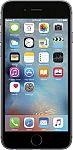 Verizon Wireless - Get iPhone 6s 32GB on us (New line required. No trade-in required)