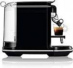 Breville Nespresso Creatista Uno $284.51