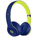 Beats Solo 3 Wireless Headphones from $145