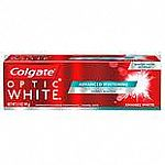 3 Select Colgate Toothpaste/Mouthwash $6.97