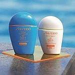 Shiseido - 20% Off Sitewide