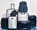 Tumi Flash Sale Up to 50% Off