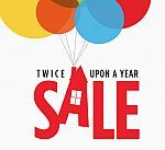 (Today Only) Disney Store - Half Year Sale Up to 60% Off + Free Shipping