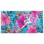 $10 Disney Beach Towel Sale + Free Shipping