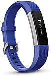 Fitbit Ace Kids Activity Tracker (Purple) $30 (org $100)