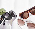 Nordstrom Rack - Extra 25% Off Designer Sunglasses (Burberry, Chloe, Ray-Ban & More)