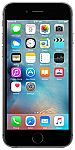 Total Wireless iPhone 6s Space Grey 32GB (Reconditioned) + $25 Service Plan $74.99