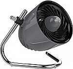 Vornado Pivot Personal Air Circulator Fan $14