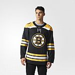 50% Off Select NHL Jersey + Extra 30% Off