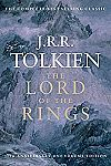 The Lord of the Rings: One Volume [Kindle eBook] $2.99
