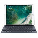 "Apple Smart Keyboard for 10.5"" iPad Pro $43"
