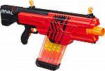 Nerf Khaos MXVI-4000 Blaster Assortment $29