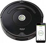 iRobot Roomba 671 Robot Vacuum $200