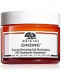 Buy 2 Origins GinZing Items, Get 20% Off