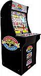Arcade1Up Street Fighter 2 Machine $199