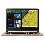 Acer Swift 7 Notebook (i7-7Y75 8GB 512GB SSD) $680