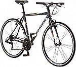 Schwinn Volare 1200 700c Road Bike $128