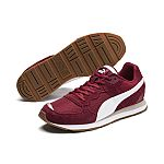 PUMA Vista Sneakers $20.99 and more