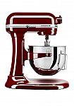 KitchenAid Pro HD Series 5 Quart Bowl-Lift Stand Mixer $169.99