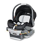 Chicco KeyFit Infant Car Seat - Ombra $99