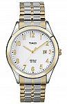Timex Woodcrest Drive Watch $7
