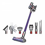 Dyson V7 Motorhead Extra Cordless Stick Vacuum Cleaner $249 (Org $399)