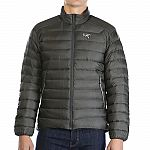 Up to 40% Off Summer Clearance (including Arc'teryx)