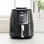 Ninja 4 Quart Air Fryer $66 (Reg $130)